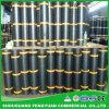 Sbs/APP APP Waterproof Membrane with Bitumen Membrane