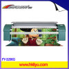 Large Format Banner Printer (FY-3206G)