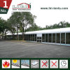 Aluminum Structure Heavy Duty Flame Retardant Marquee Tent for Wedding Party
