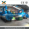 Best Selling Fish Powder Plant