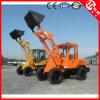 Zl08 - Zl20 Small Wheel Loader for Sale