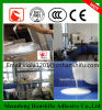 Stable Quality Hanshifu Pressure Sensitive Adhesive