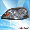 Headlight, Head Light, Head Lamp for Buick