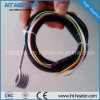 Electric Hot Runner Coil Heater for Hot Runner Machine