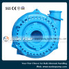High Pressure Centrifugal Gravel Sand Dredging Pump Sg Series China