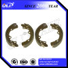GS8520 Drum Brake Mazada Brake Shoe Brake