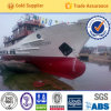 Used for Launching Application Ship Launching Rubber Airbag