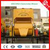 Jdc350 18m3/H Mobile Concrete Mixer (350L)