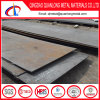 ASTM A709 Gr. 50W/A588 Gr. C Corten Steel Sheet