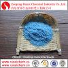 100% Water Soluble NPK Fertilizer 20 10 10+Micronutrients