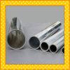 Top Quality 7075 Aluminium Tube Manufacturer