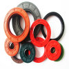 NBR/FKM/ Tc Oil Seal for Motorcycle 25*40*7 /Customized