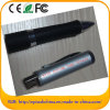 2.0 Pen Shape USB Flash Drive for Promotional Gift (EP536)