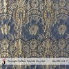 Fashion Gold African Lace Fabrics (M2112-J)