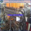 PVC Foam Plate Extrusion Machine