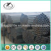 Black Steel Pipe for Structure Building Q195-Q345