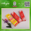 Aoyin Brand Stick Utility White Candle Manufacturer