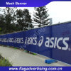 Outdoor Custom Construction Mesh Banner, Fence Wraps Mesh Banner