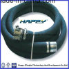 Hot Tar and Asphalt Rubber Hose