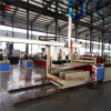 PVC Bathroom Cabinet Board Production Line