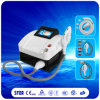 (E Light+IPL+RF) Beauty Machine (3 H)