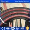 150psi Heavy Duty Oil Suction Hose / Tank Truck Hose / Smooth / Corrugated Surface