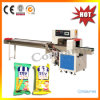 Automatic Egg Rolls Biscuits Packing Machine