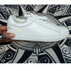 2017 New Fashion Leather Shoes Women and Men Sneaker Style No.: Casual Shoes