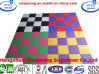 Professional Appearance Portable Basketball Hoop Sports Flooring