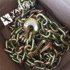 G43 G70 USA Standard Chain (Clevis Hooks/ Eye Hooks)