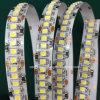 240LED Single Row Waterproof LED Flexible Strip Light