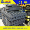 High Managanese Grinding Crusher Parts Jaw Plate