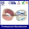 Crystal Cleal Without Noise Adhesive Packing Tape