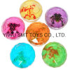 Insects Crystal Bouncing Putty Bugs Crystal Bouncing Putty