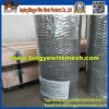 Cheap Galvanized Hexagonal Wire Mesh Prices of Gabion Material