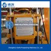 Excellent Water Drill Rig Hft-3 600m Core Drilling Rig