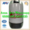 Fs19832 High Quality Fuel Filter for Fleetguard (FS19832)