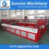 Good Performance PVC Profile Production Line / Extrusion Line