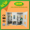 Kxz New Products Easy Operation Vacuum Used Transformer Oil Purifier
