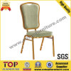 Hotel Flexible Back Banquet Dining Chair