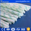 2715 Electrical PVC Insulation Sleeve