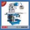 Taiwan Machinery Xq6226W Universal Milling Machine
