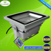 30W Low Cost Energy-Saving LED Flood Light, with CE RoHS, 50000h