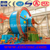 Professional Autogenous Mill / AG Mill & Sag Mill