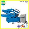 Cheap Hydraulic Alligator Metal Shear for Sale (Q08-100)