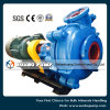 Mineral Tailing Handling Equipment Heavy Duty Centrifugal Slurry Pump with Electric Motor