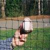 Indoor / Outdoor Hot Sale Professional Practice Golf Chipping Net