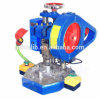 Automatic Coin Cell Crimping Machine for All Button Cells of Cr2016, Cr2025, & Cr2032 (Optional Die CR1220, CR2325 or CR2450, AG3, AG5) - Gn-110A