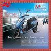 500W 800W High Quality Electric Bicycle