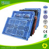 Medium Plastic Pallet Series Eco Plastic Pallet